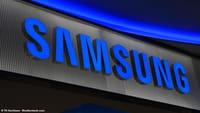 Samsung Galaxy X in arrivo nel 2019?