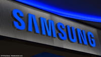Samsung Galaxy Tab S3 entro marzo 2017?