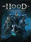 Hood outlaws & legends download