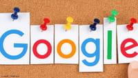 Google Camera si aggiorna alla v. 4.3