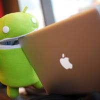 Nexus è prossimo a lasciare il posto ad Android Silver