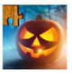 Giochi gratis di halloween