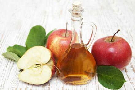 Aceto di mele: proprietà e benefici - Magazine delle donne