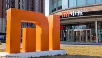 Xiaomi Mi 6 presentazione ufficiale