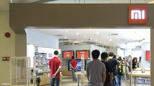 Xiaomi Mi 9 oggi presentazione ufficiale