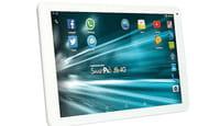 Mediacom SmartPad S2 LTE ora è ufficiale