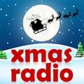 Stazione radio canzoni natale