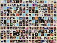 Twitter ingaggia il Mit per l'analisi dei tweet
