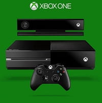Xbox One: arriva la console ibrida per videogame e tv
