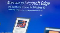 Microsoft Edge sfida Chrome nei consumi