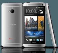 HTC, a confronto One e One X