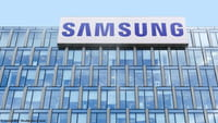 Samsung Galaxy Note 9 render ufficiali