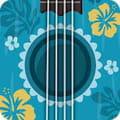 Tablature per ukulele