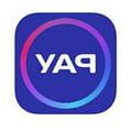 Yap download
