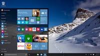 Windows 10, istruzioni per il download