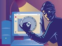 Cowl renderà più sicuri i nostri browser