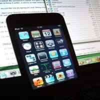 Jailbreak: in Cina clonato l'App Store che evita il suo utilizzo