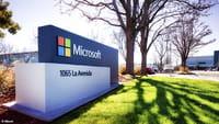 Windows 10 build 15055 update