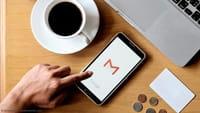 Gmail per Android novità aggiornamento