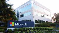 Windows 10 build 17713 Redstone 5 update