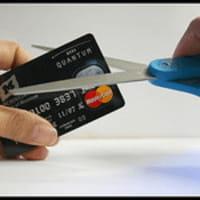 Google presenta la propria carta di debito