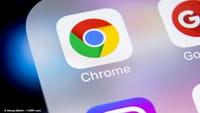 Google Chrome segnalerà i siti fake
