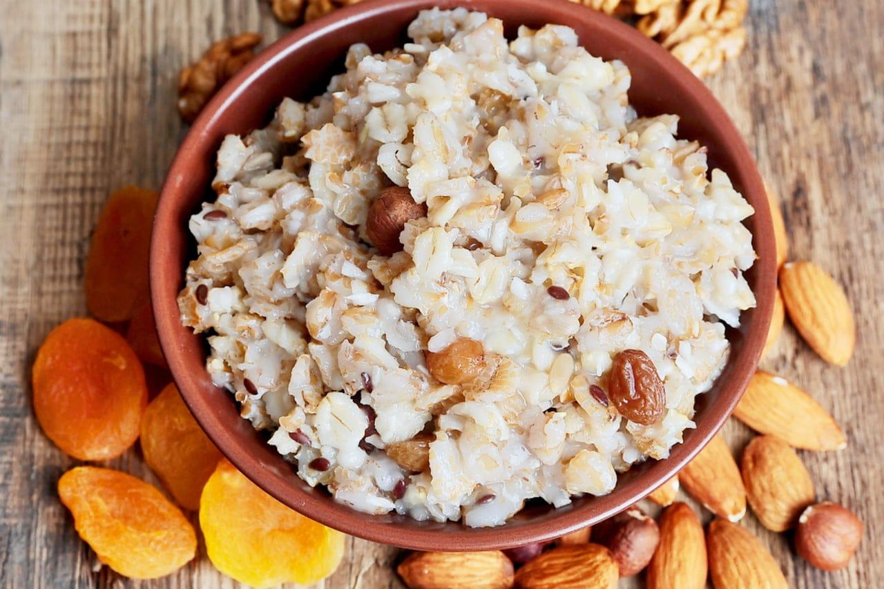 dieta per diabetici e per dimagrire