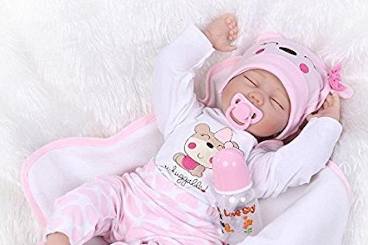 foto di bambole reborn che sono c