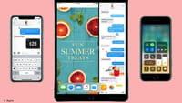 iOS 11.3 Apple rilascia beta pubblica
