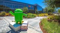 LG G4 e V10 update Android 7.0 Nougat