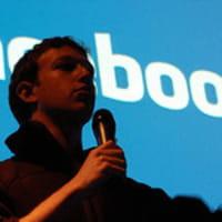 Facebook testa un network per la pubblicità