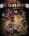 Come scaricare the binding of isaac gratis