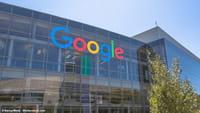 Google traccia posizione senza consenso