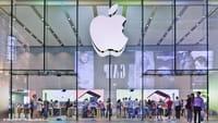 iPhone 8 preordini dal 15 settembre?