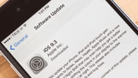 iOS 9.3.2 upgrade Errore 56 su iPad Pro