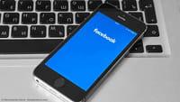 Facebook segnalerà Hotspot WiFi gratuiti