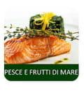Scaricare Pesce e Frutti di Mare ricette di cucina  (Internet)