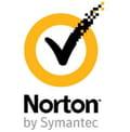Norton security premium download