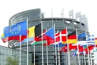 Roaming, patto UE per abolizione nel 2017