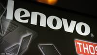 Lenovo Z5 confermati bordi ultra-sottili