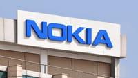 Nokia Android nella prima metà 2017