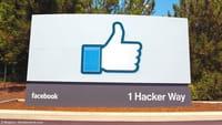 Facebook pubblicità sugli stati d'animo?
