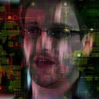 Facebook spiato dall'NSA: nuove rivelazioni di Snowden