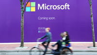 Windows 10 Creators Update ad aprile?