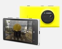 Nokia vende a Microsoft, anche il marchio Lumia