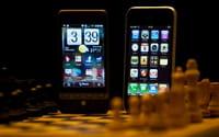 Apple rottama gli smartphone dei competitor