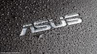 ASUS ZenFone 3 Laser video promozionale