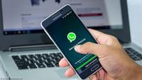 WhatsApp ha backdoor che spia messaggi?