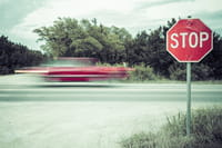App per la guida sicura, arriva SA free