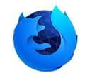 Firefox quantum download